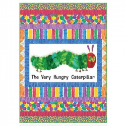 The Big Wiggle Hungry Caterpillar Kit
