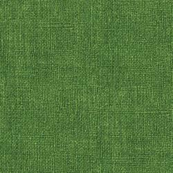 Burlap Look Basics Emerald