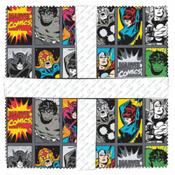 Marvel Comics 5 Inch Charm Pack