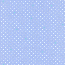 Oh Baby-Boy Pin Dot Blue