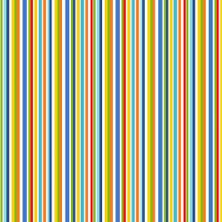 Big Bang Stripe