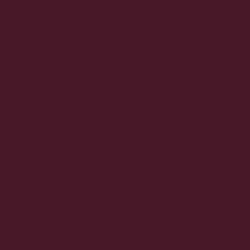 ColorWorks Solid Maroon