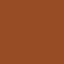 ColorWorks Solid Burnt Orange
