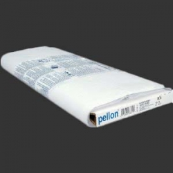 Pellon 805 Wonder-Under Fusible Web