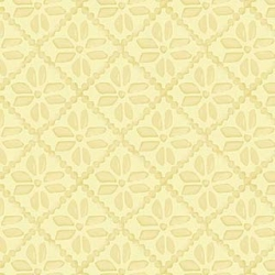 The Mitten Snowflake Tonal Cream