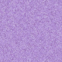 Secret Life of Pets Color Blends Wisteria