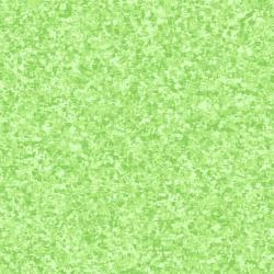 Color Blends Celadon Lime Green