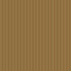 Rover Stripe Brown