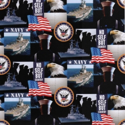 Military US Navy
