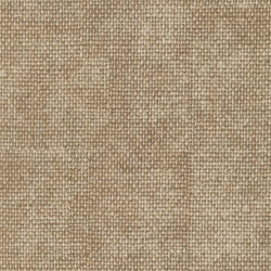 Noel Rejoice Burlap Look on Tan